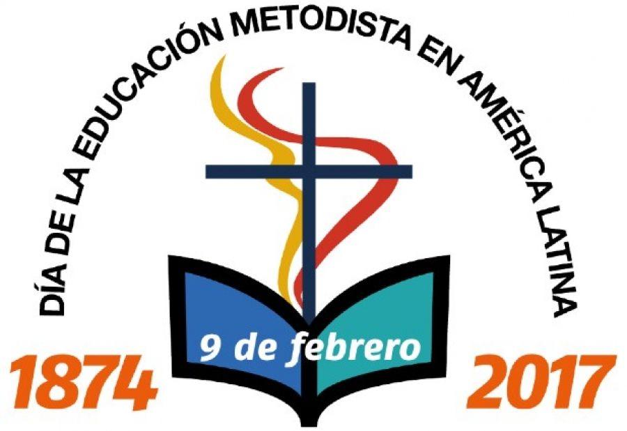 EN EL DÍA DE LA EDUCACIÓN METODISTA EN AMÉRICA LATINA 2018