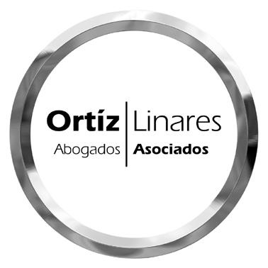 PROCEDIMIENTO DE REFORMA CONSTITUCIONAL EN MÉXICO
