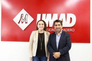 UMAD lanza programa de Apoyo Financiero