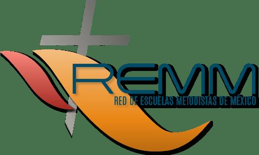 Red de Escuelas Metodistas en México