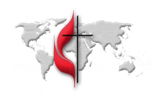 9 de febrero Día de la Educación Metodista en América Latina