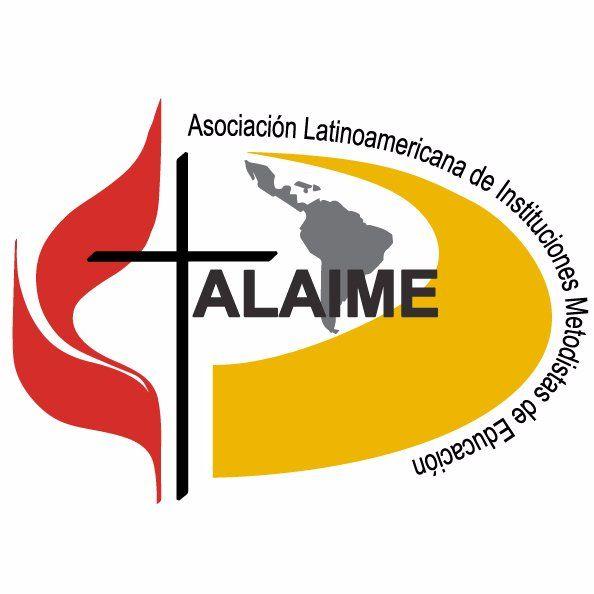 II FORO INTERNACIONAL DE LA EDUCACIÓN METODISTA EN AMÉRICA LATINA