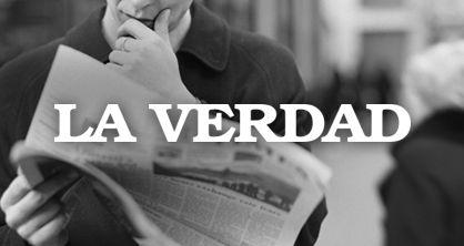 """""""Nuestros valores: testimonio vivo de las Instituciones Metodistas de México 2017"""""""