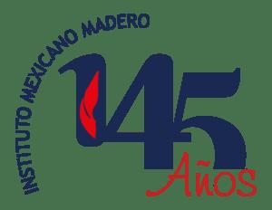 Instituto Mexicano Madero celebra 145 años de vida