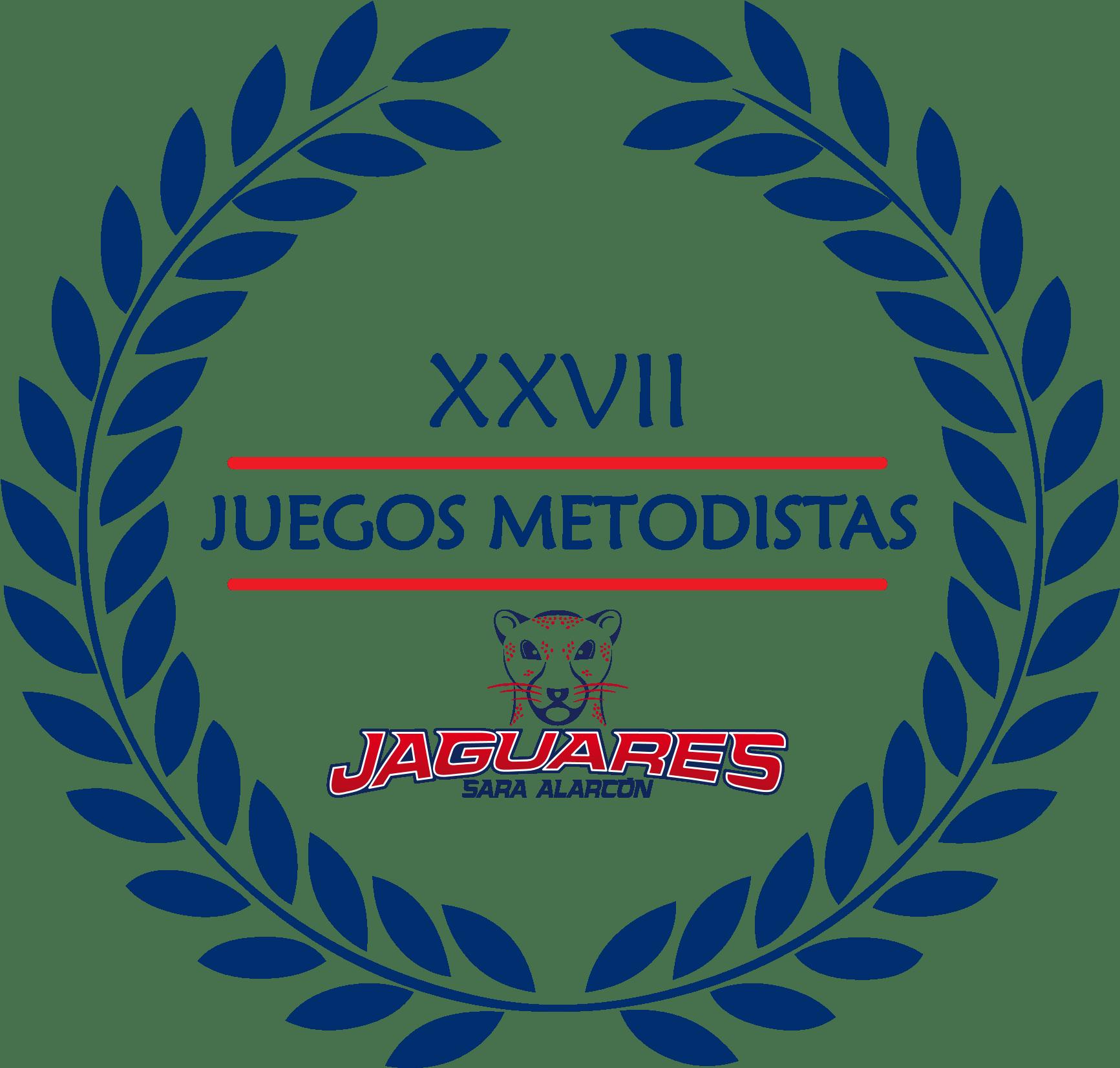 juegos intermetodistas 2019