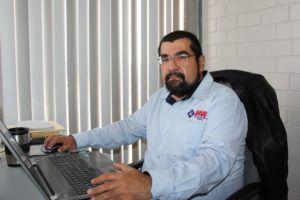 Investigador UMAD busca preservar cultura a través de las TIC