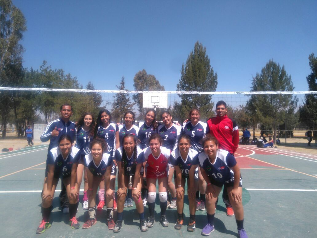 Equipo-de-Voleibol-Secundaria-IMM-Centro-compressor