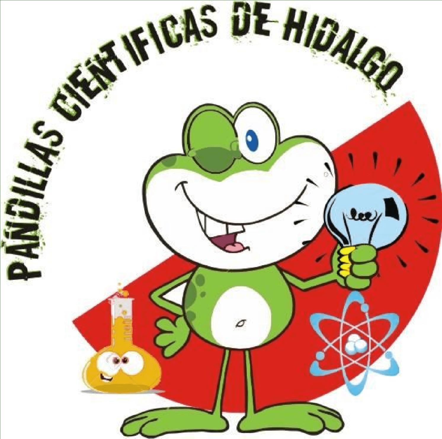 VILLAGRANES GANAN ACREDITACIÓN PARA EXPOCIENCIAS NACIONAL 2019