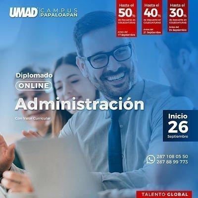 UMAD Papaloapan - Septiembre 2020_opt