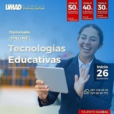 UMAD Tecnologías Educativas - Septiembre 2020_opt