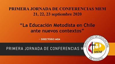 conferencias Mem 2020_opt