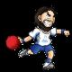 transparent-background-dodgeball-cartoon-png-dodge-34eeeec5482e597d